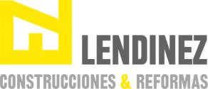 Construcciones Lendinez